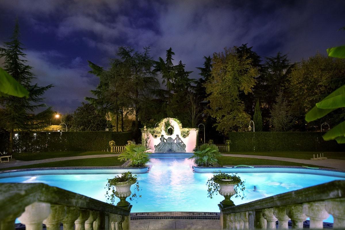 Hotel AbanoRitz | SPA Gift
