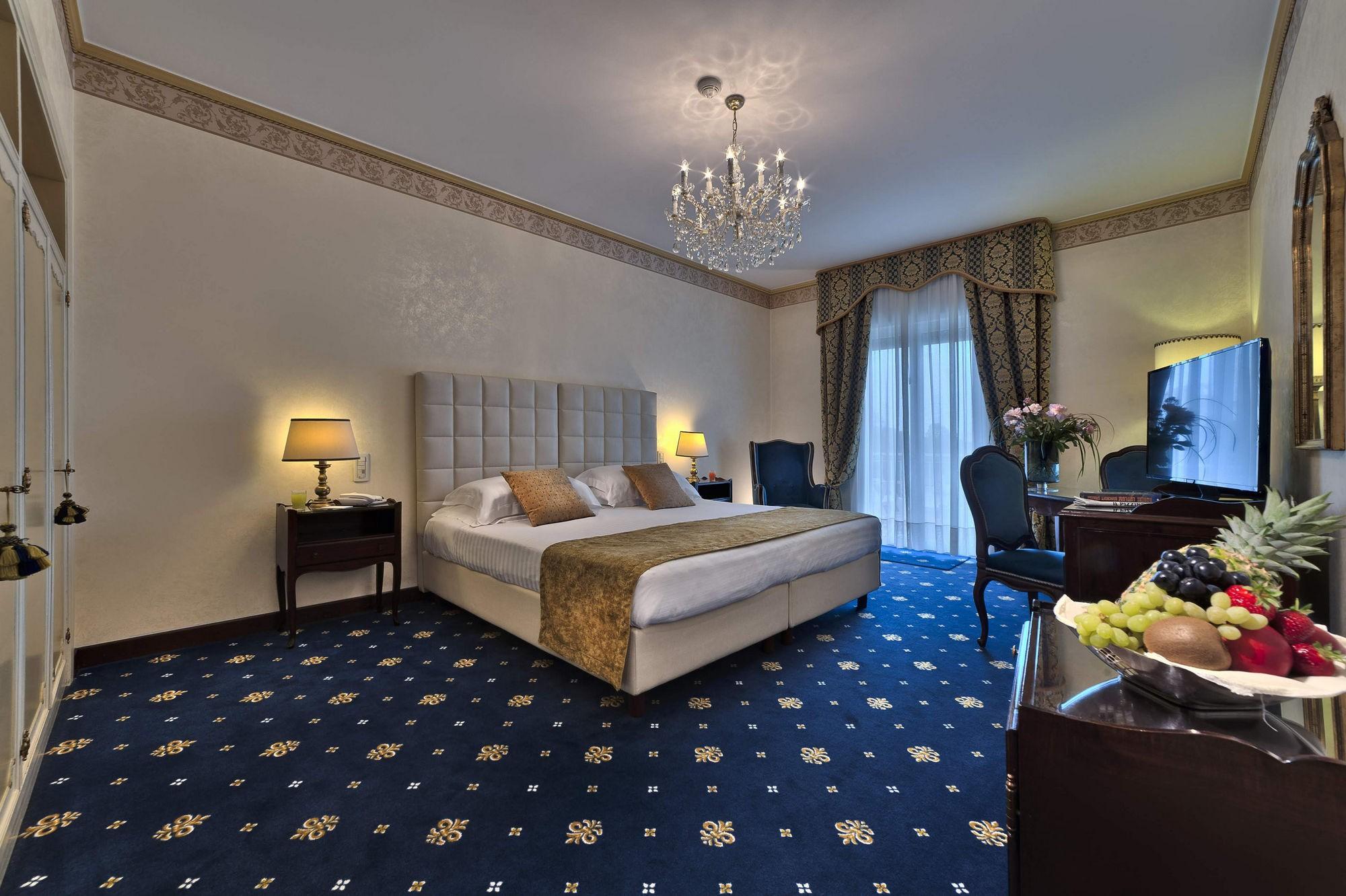 Hotel Terme President | SPA Gift