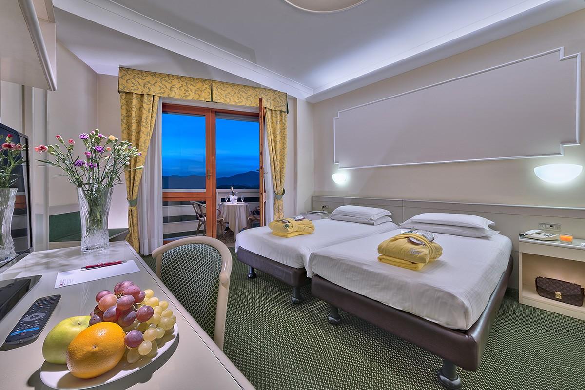 Hotel Terme Antoniano | SPA Gift