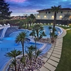 Hotel terme Quisisana | SPA Gift